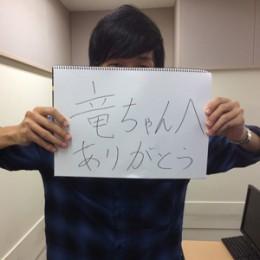 ken_hb